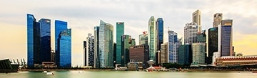 establishing-shot-singapore-skyline-360x110.jpg